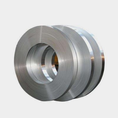 如何区分铝型材料好坏