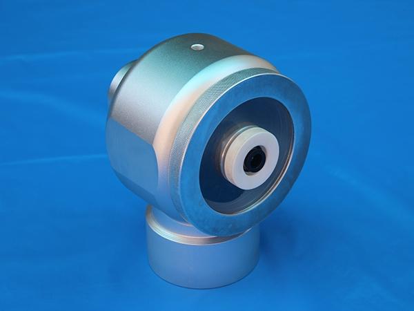 涡轮加绒器2